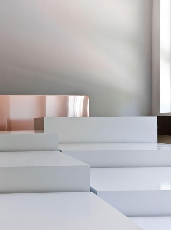norm-architecture-menu-concept-store-4