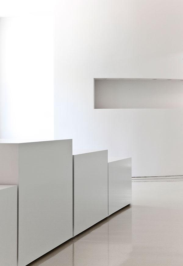 norm-architecture-menu-concept-store-6