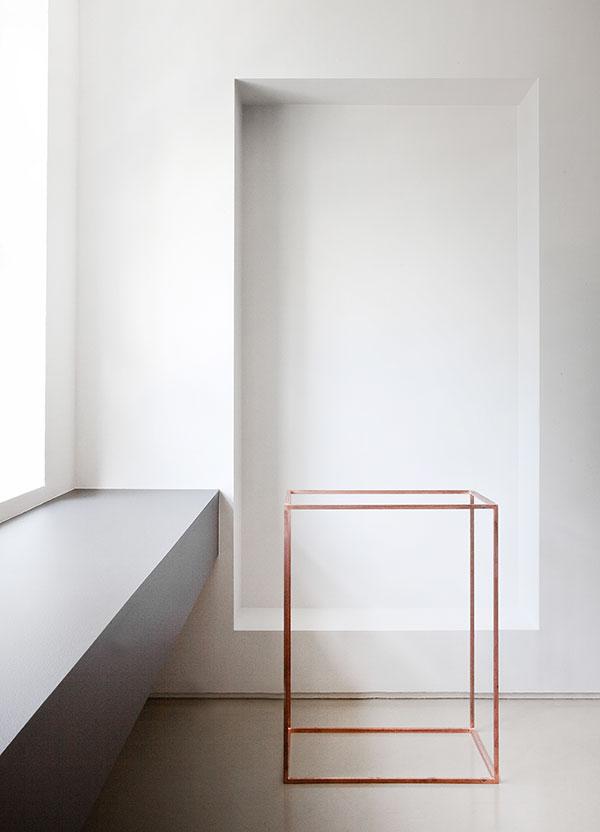 norm-architecture-menu-concept-store-7