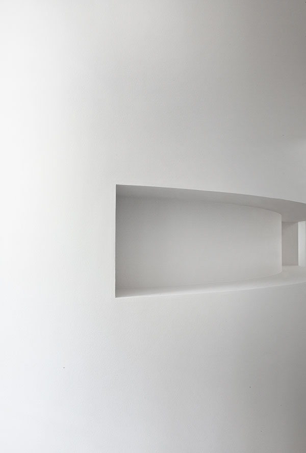 norm-architecture-menu-concept-store-9