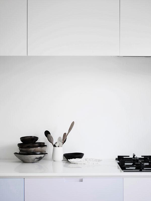 norm-architecture-pastel-kitchen-3