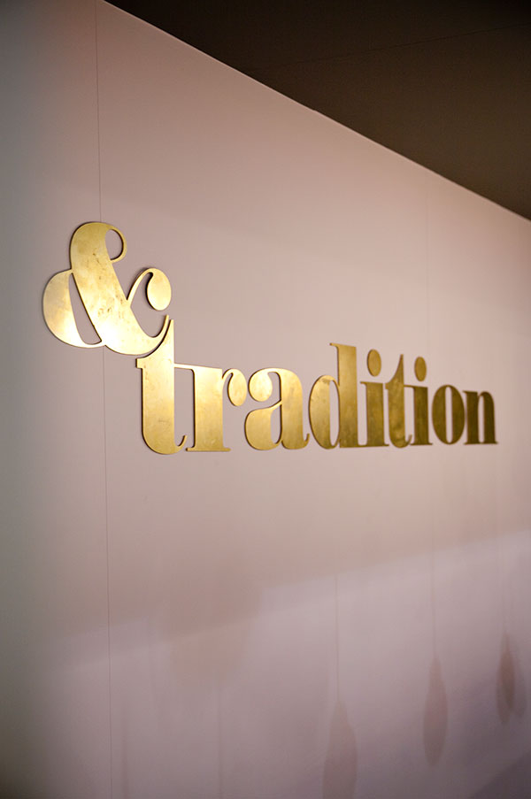 norm-architecture-tradition-stand-11