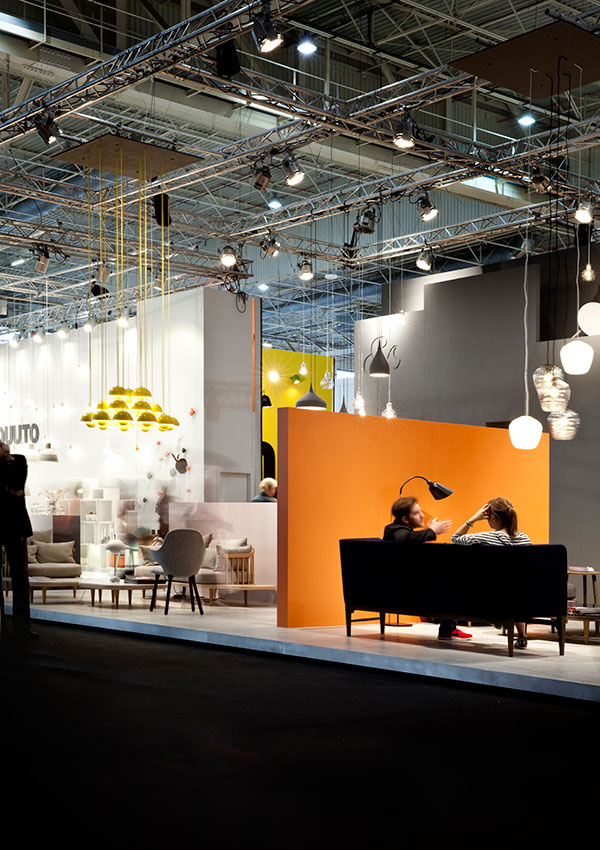 norm-architecture-tradition-stand-2
