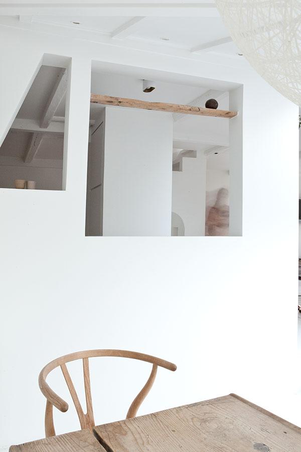norm-architecture-vadbaek-house-10