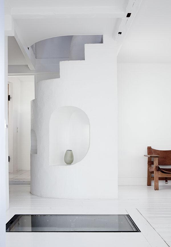 norm-architecture-vadbaek-house-11