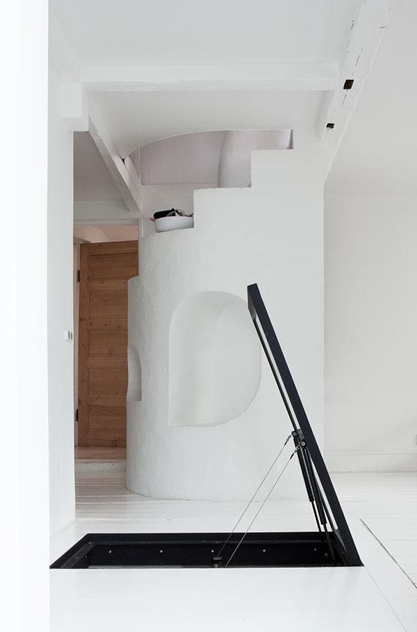 norm-architecture-vadbaek-house-13