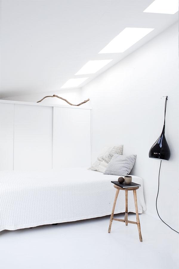 norm-architecture-vadbaek-house-14