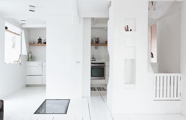 norm-architecture-vadbaek-house-1