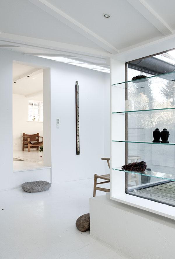norm-architecture-vadbaek-house-2