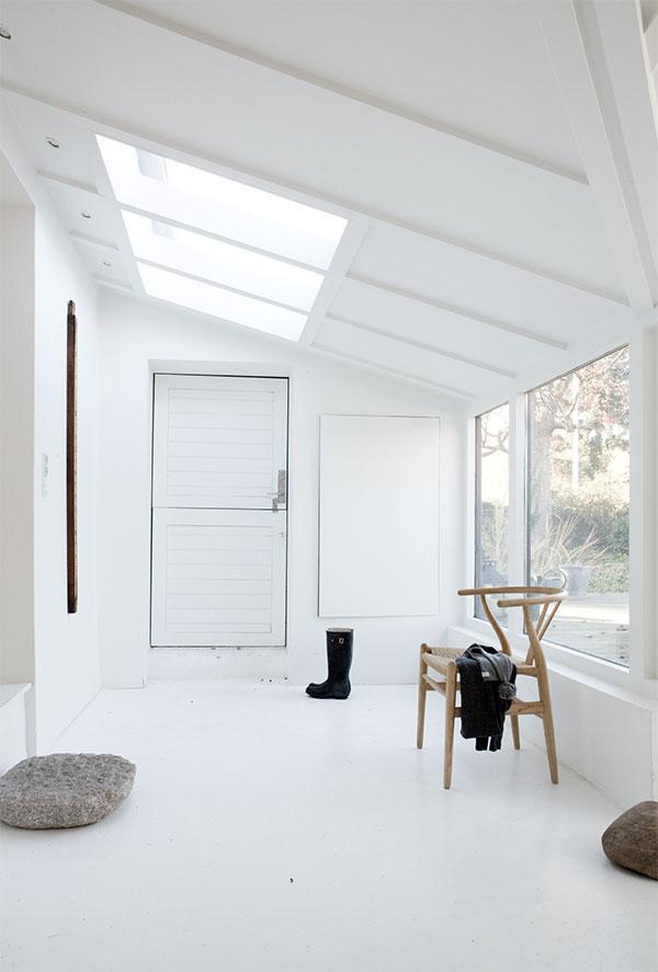 norm-architecture-vadbaek-house-4