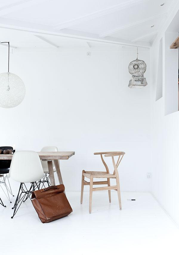 norm-architecture-vadbaek-house-5