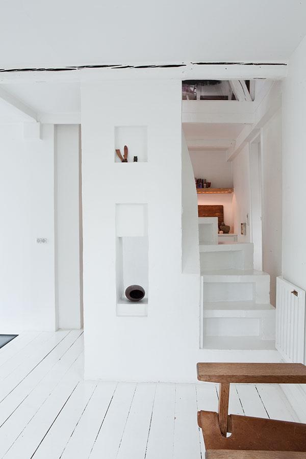 norm-architecture-vadbaek-house-6