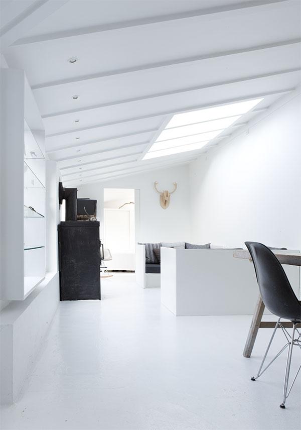 norm-architecture-vadbaek-house-7