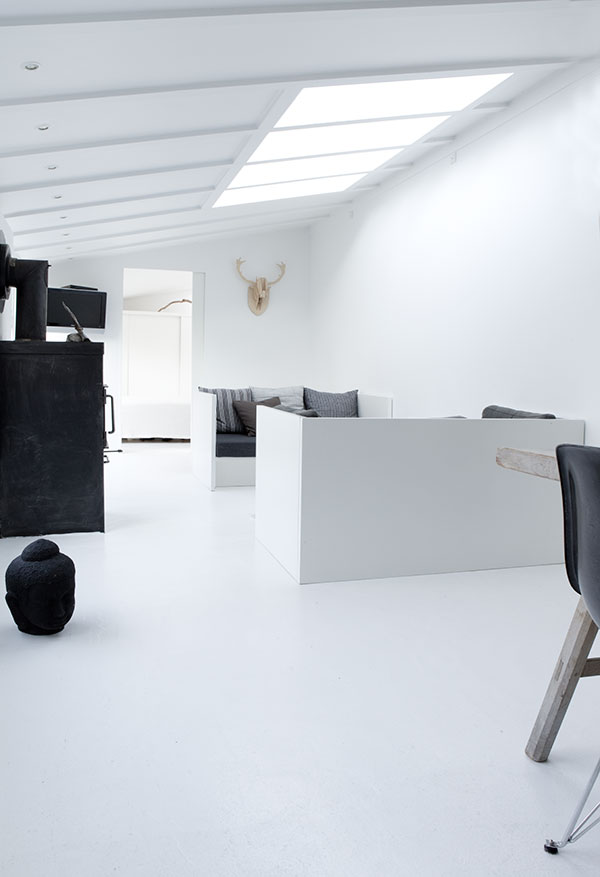 norm-architecture-vadbaek-house-8