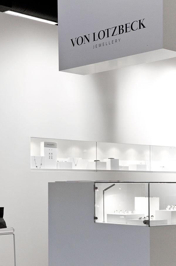 norm-architecture-von-lotzbeck-4