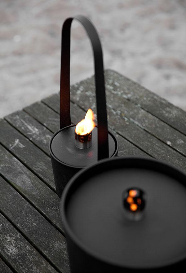 NORM-FIRE-BUCKETS-01