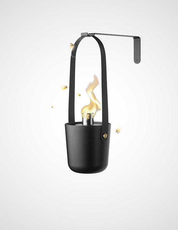 NORM-FIRE-BUCKETS-05