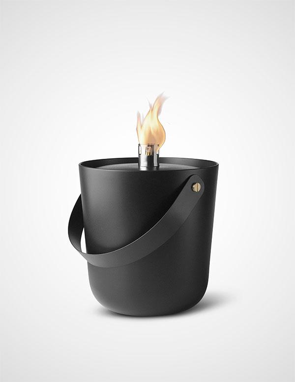 NORM-FIRE-BUCKETS-08