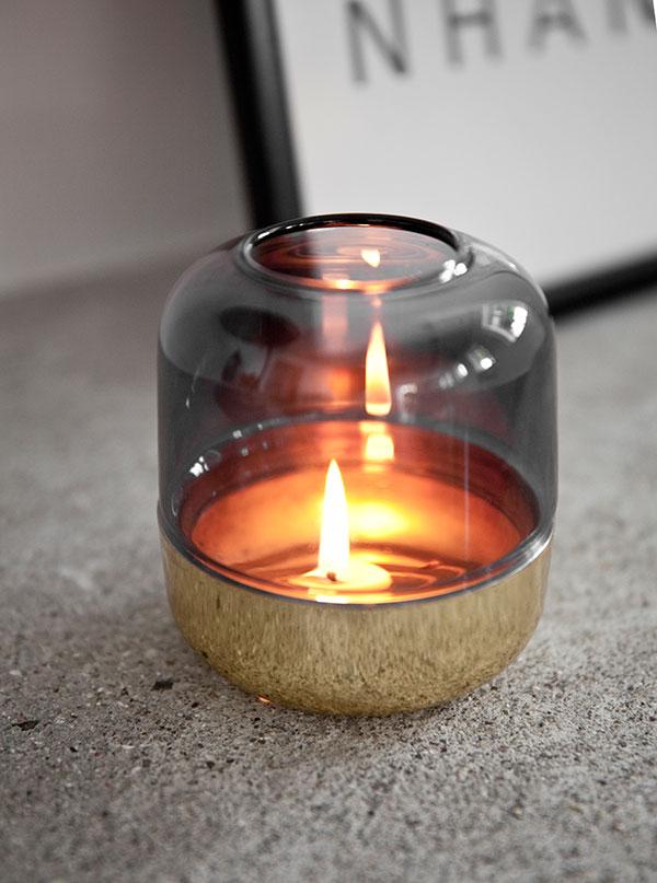 NORM-FIRE-HURRICANE-03