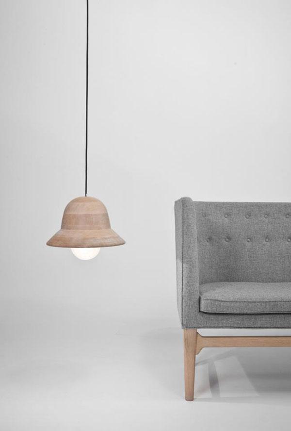 NORM-HAT-MOULD-LAMP-02