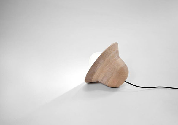 NORM-HAT-MOULD-LAMP-03