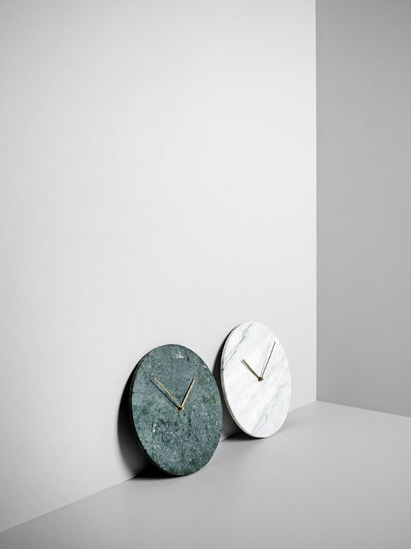 NORM-MARBLE-WALL-CLOCK-07