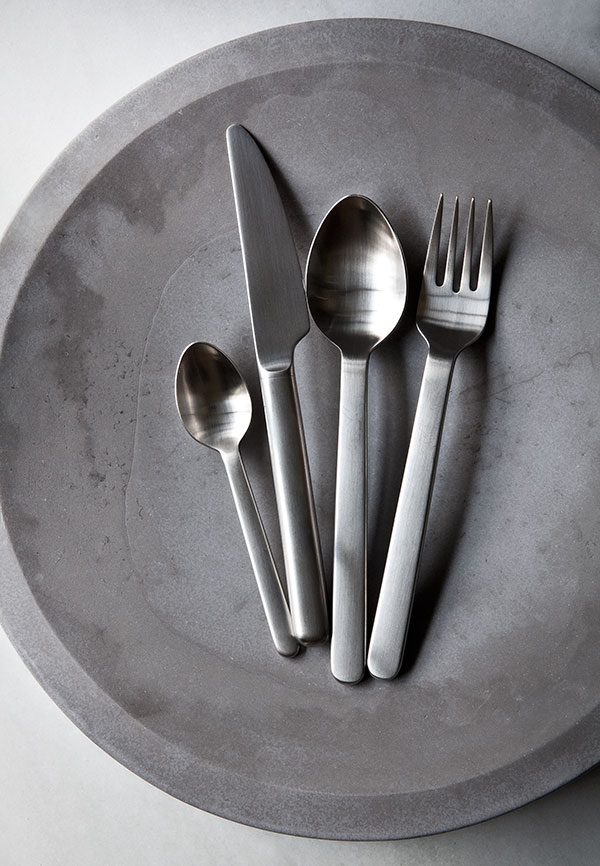 NORM-NEW-NORM-CUTLERY-01