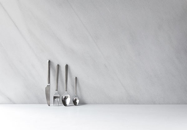 NORM-NEW-NORM-CUTLERY-02