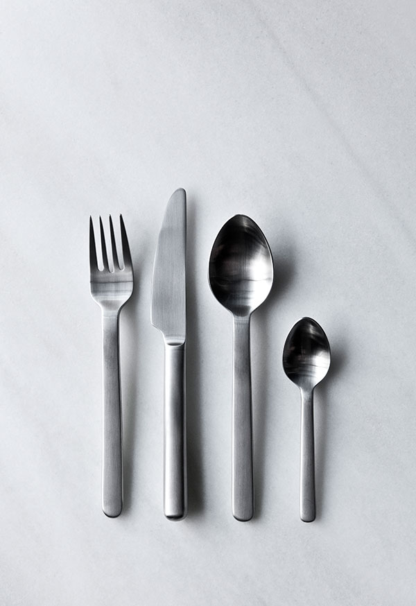 NORM-NEW-NORM-CUTLERY-03