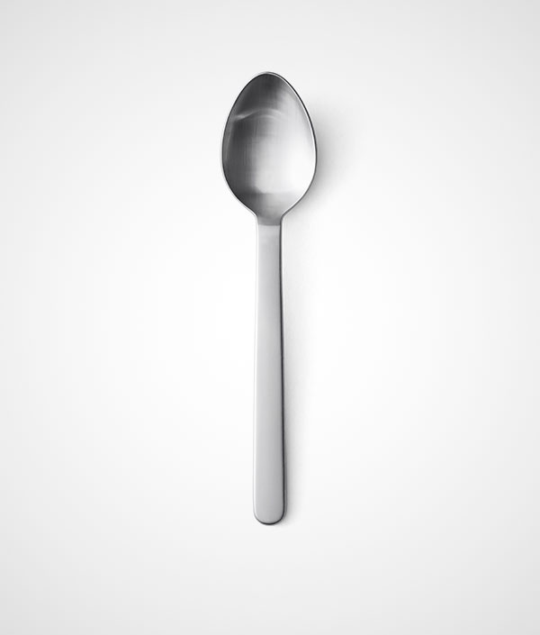 NORM-NEW-NORM-CUTLERY-04