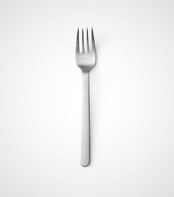 NORM-NEW-NORM-CUTLERY-06