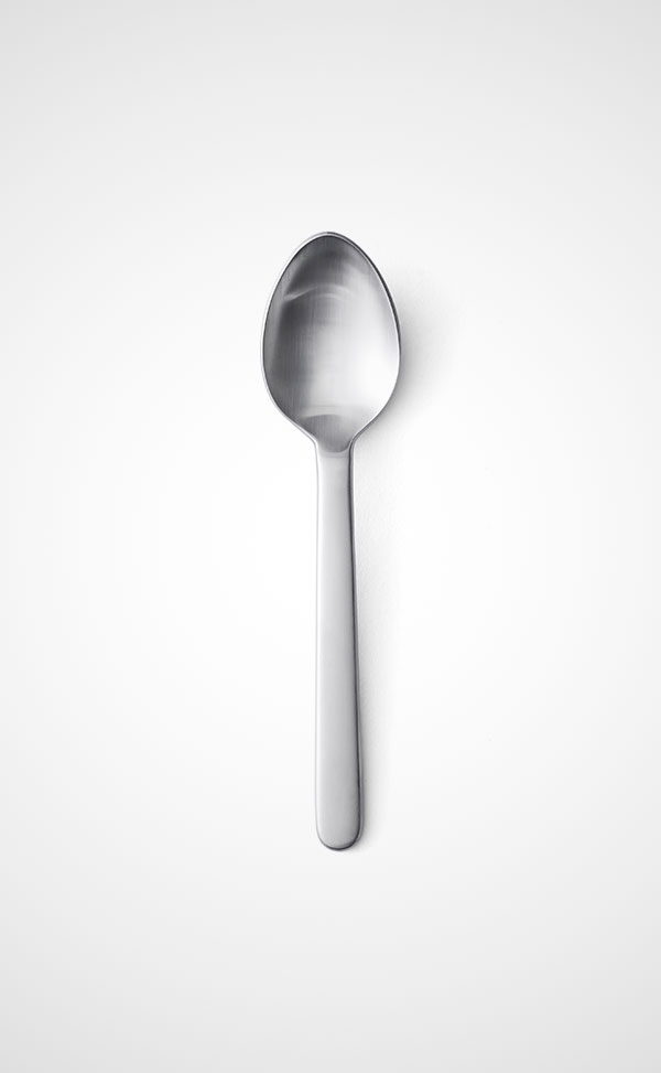 NORM-NEW-NORM-CUTLERY-07