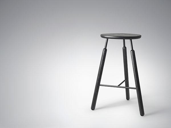 NORM-RAFT-STOOL-02