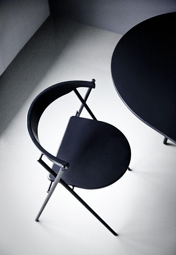 NORM-SNAREGADE-TABLES-02