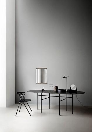 NORM-SNAREGADE-TABLES-03