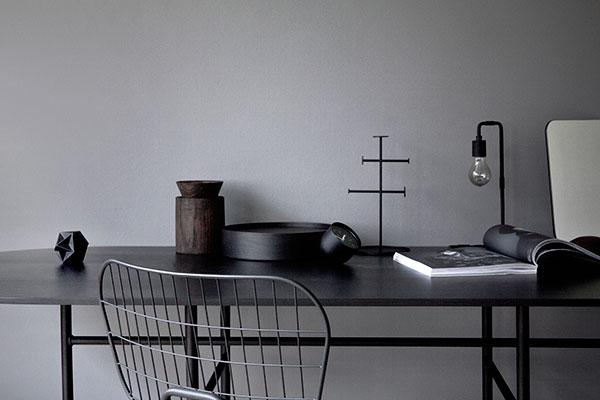 NORM-SNAREGADE-TABLES-04