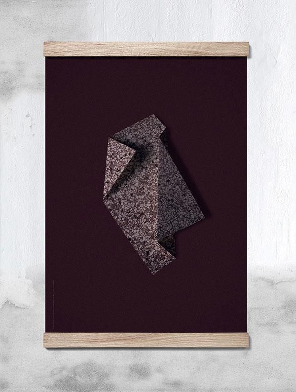 NORM-TERRAZZO-PAPER-03