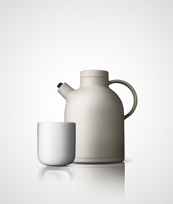 NORM-THERMO-JUG-01