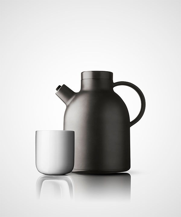 NORM-THERMO-JUG-02