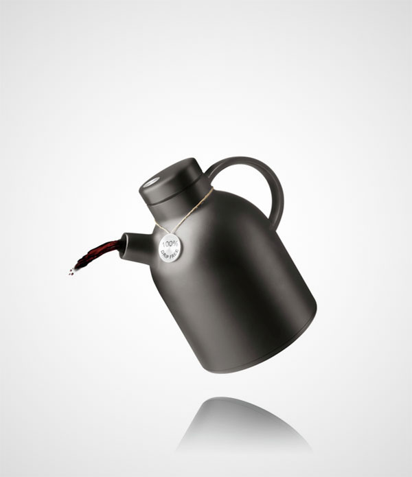NORM-THERMO-JUG-04