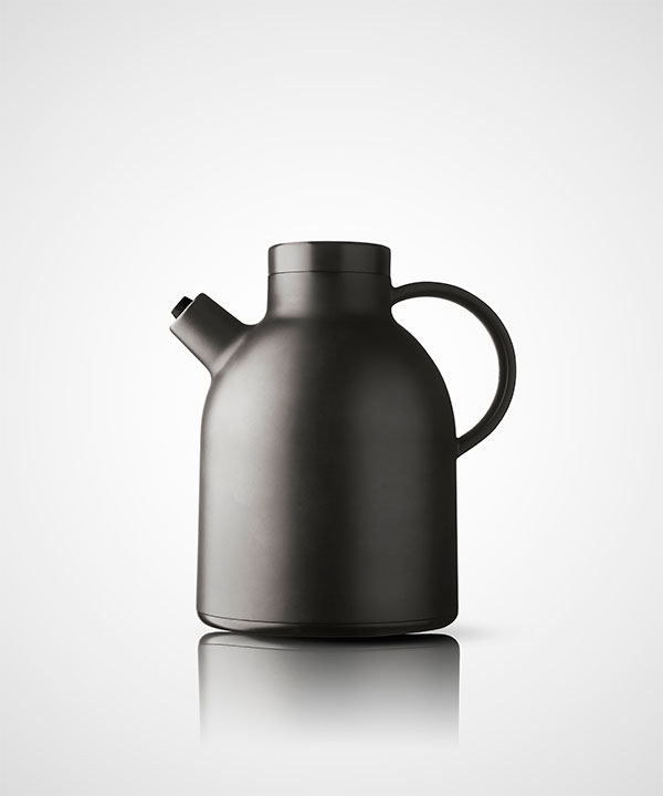 NORM-THERMO-JUG-05