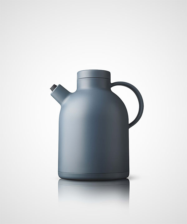 NORM-THERMO-JUG-06