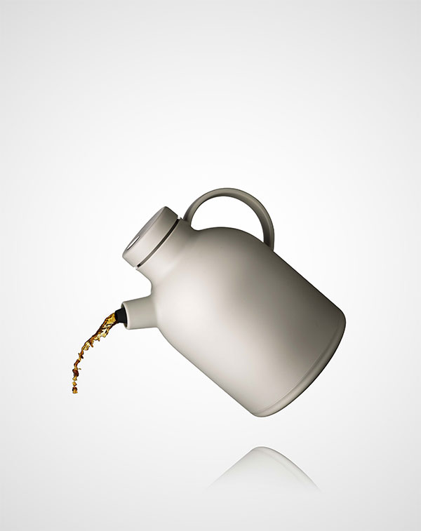 NORM-THERMO-JUG-081