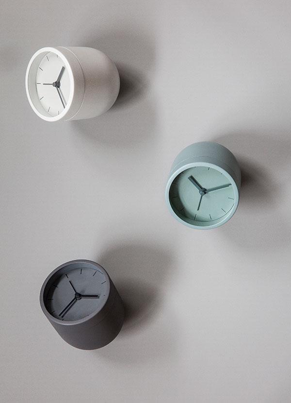 NORM-TUMBLER-ALARM-CLOCK-012