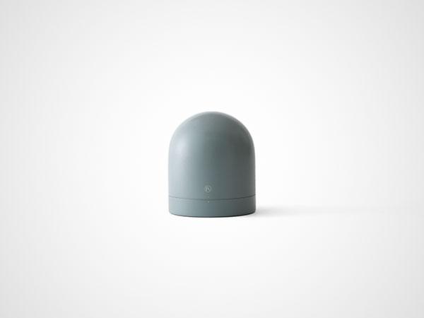 NORM-TUMBLER-ALARM-CLOCK-07