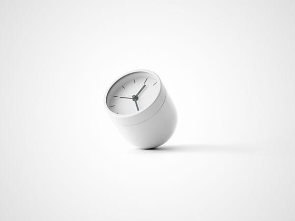NORM-TUMBLER-ALARM-CLOCK-08