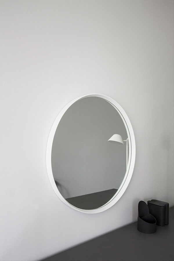 NORM-WALL-MIRROR-03