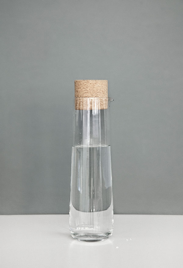 NORM-WATER-CARAFE-011