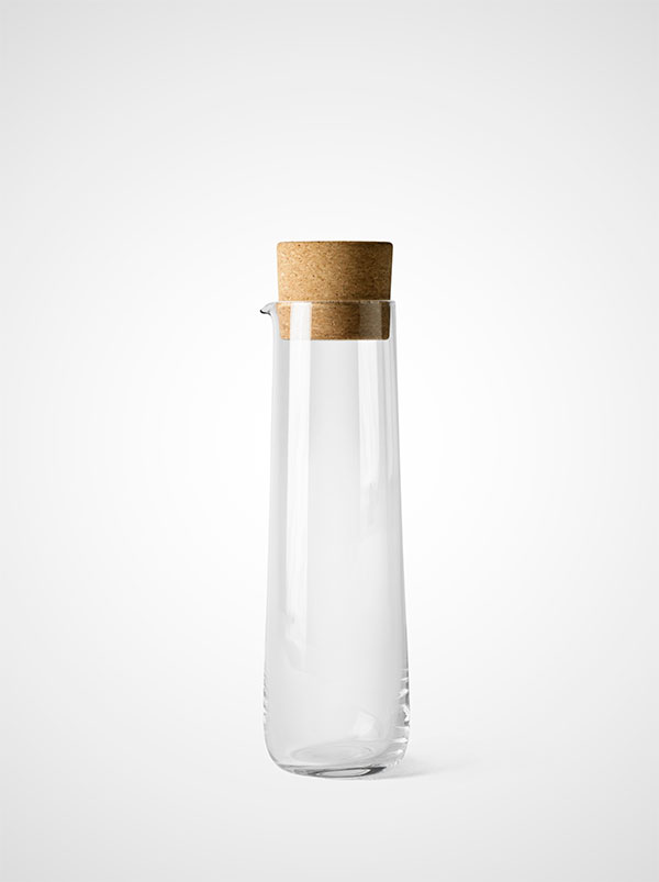 NORM-WATER-CARAFE-021
