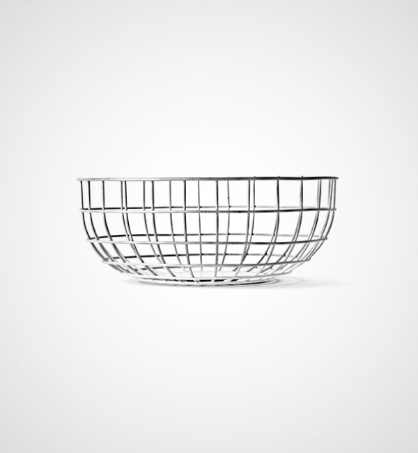 NORM-WIRE-BOWL-012